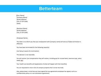 Insurance agent sample resume