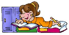 Research papers on teaching enlish writing