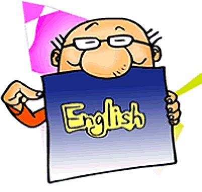 Teaching English as a Second Language Research Papers
