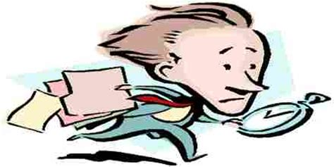 Management Term Paper Topics CustomWritingscom Blog